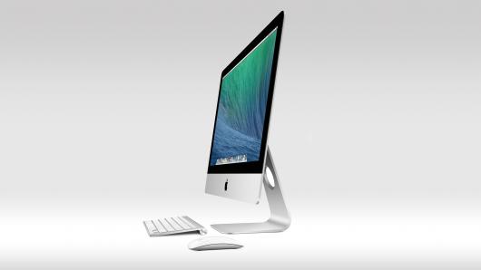 Cel mai ieftin iMac de pana acum