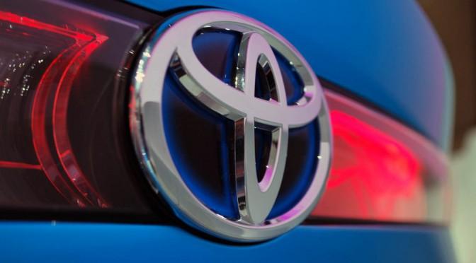 Motoarele pe hidrogen – Viitorul industriei auto