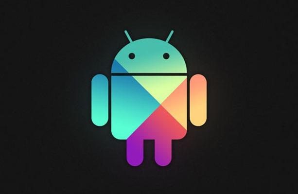 Noi aplicatii si jocuri pe Google Play