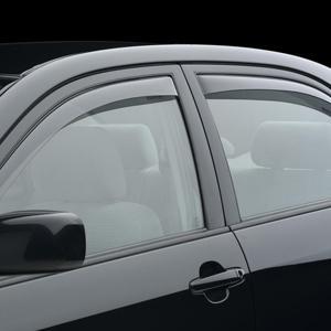 Accesorii pentru exteriorul masinii