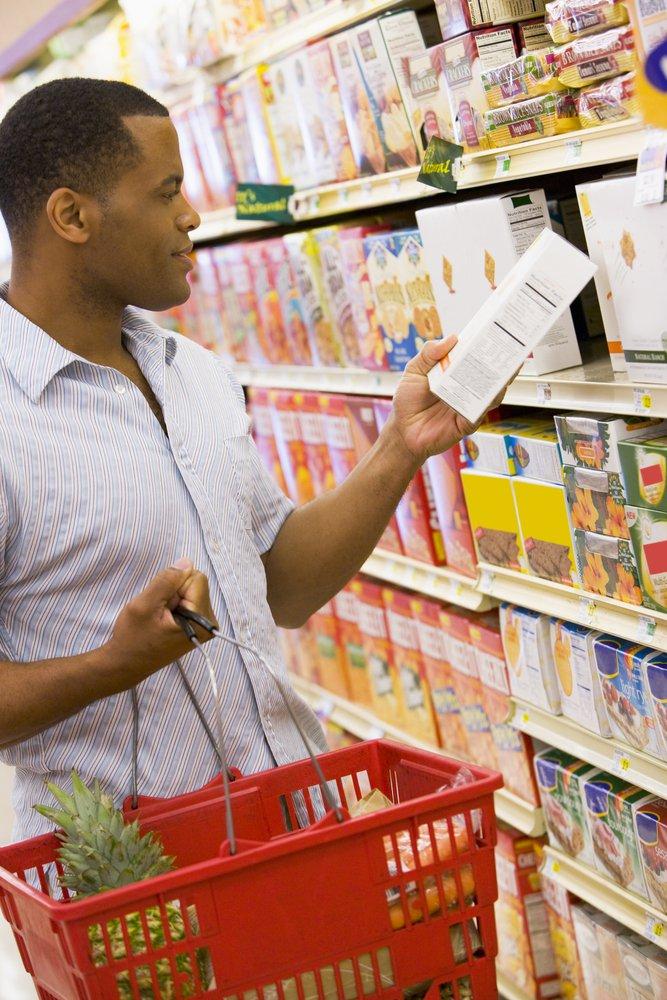 Cum ne influenteaza etichetele perceptia gustului