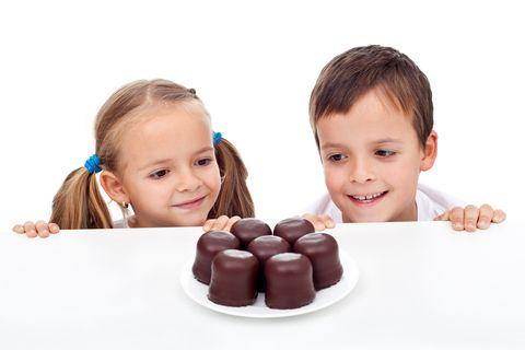 Ce-ti aduce aminte de copilarie – top lucruri pe care sa ti le amintesti ca atunci cand erai copil
