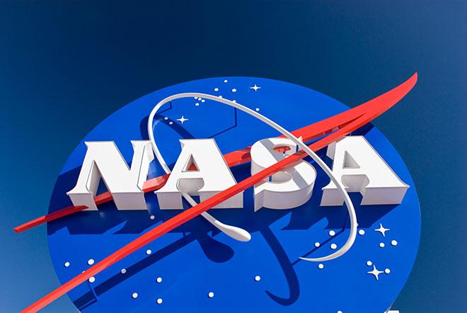 Experimentul NASA