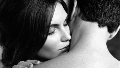 Femeile si simtul mirosului