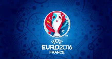 Campionatul European de Fotbal 2016