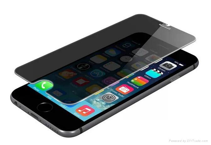 Accesorii de dorit pentru un iPhone 6