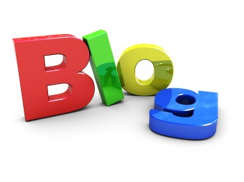 Recomandarea mea: boutiqueblog.eu