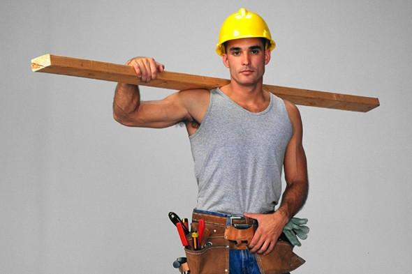 Industria prelucrarii lemnului