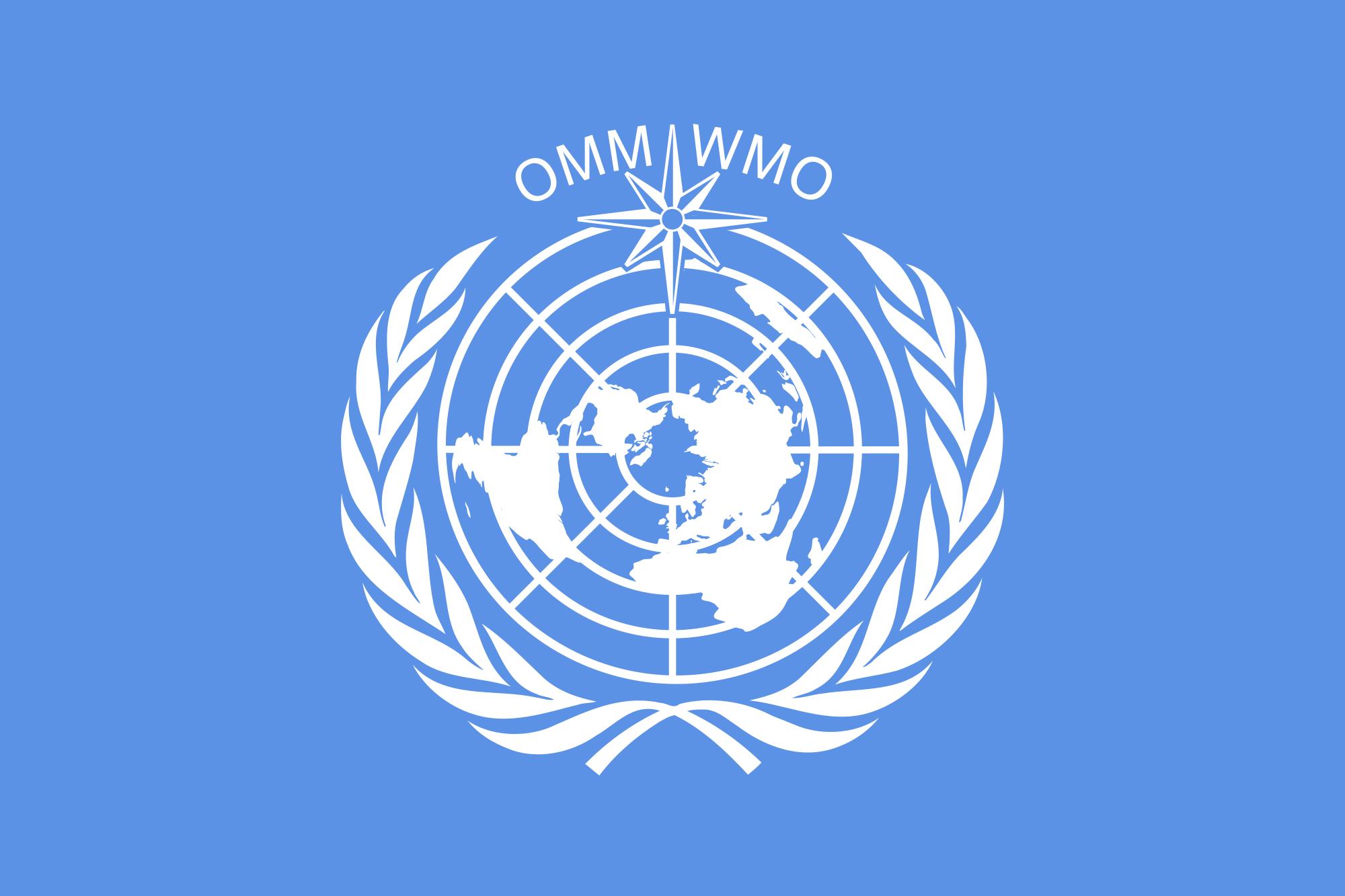 Despre Organizatia Mondiala a Meteorologiei