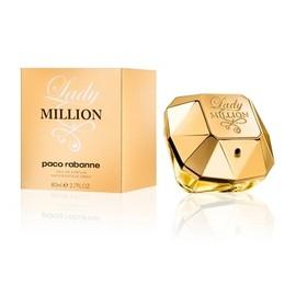 Beneficiile spirituale ale folosirii unui parfum
