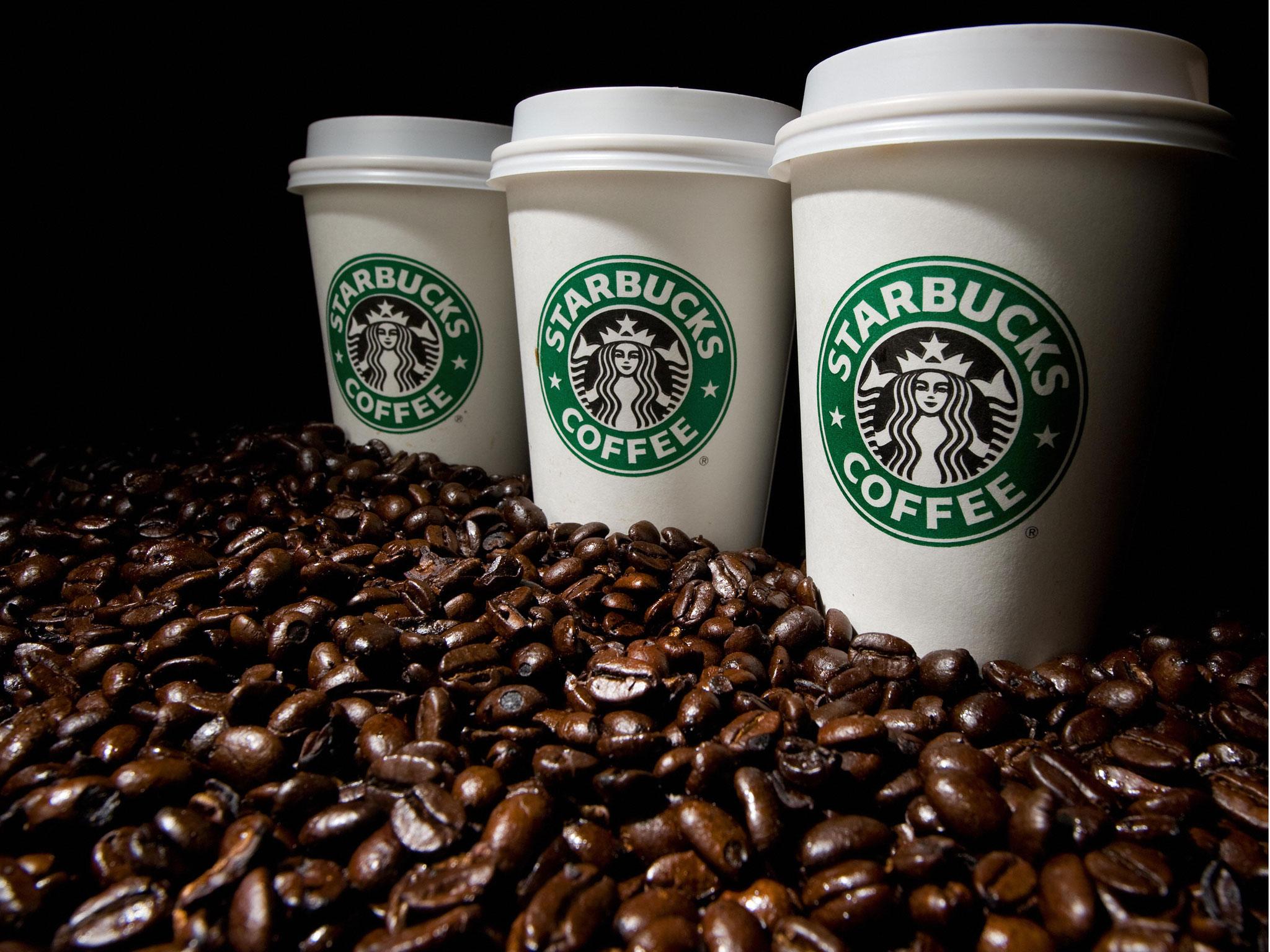Efectele El Nino asupra cafelei