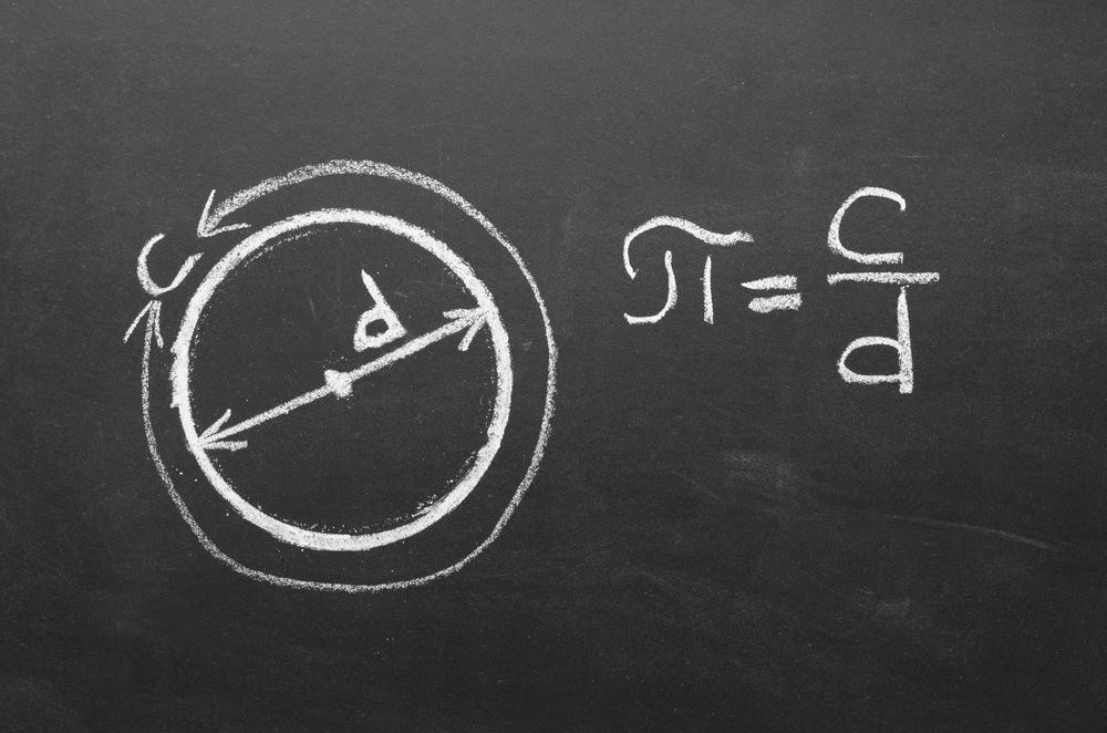 Ce este Pi?