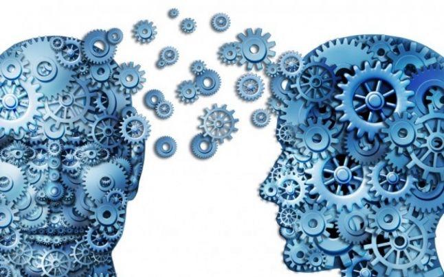 Cum functioneaza un creier bilingv?