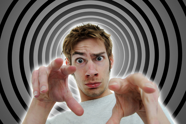 Cum functioneaza hipnoza?