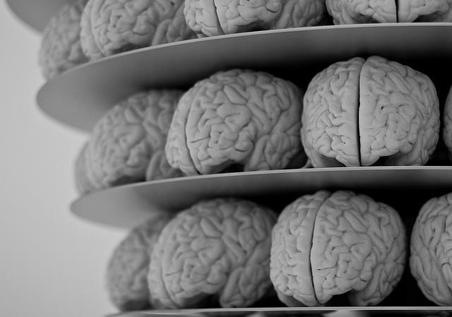 Un cap mai mare nu inseamna un IQ mai mare