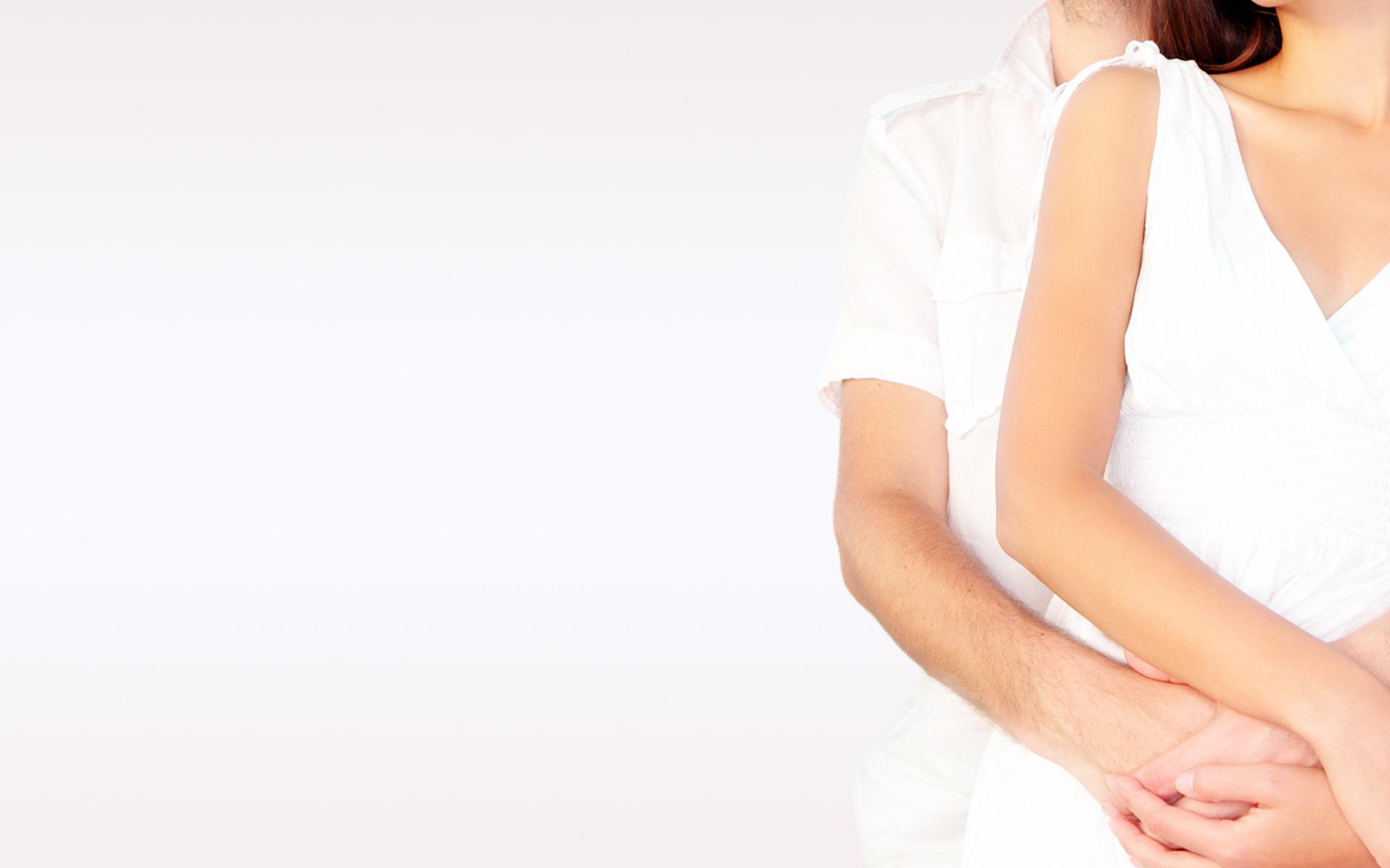 Infertilitatea- problema cuplurilor de astazi