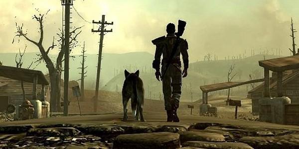 Stiinta explica cum ar fi sa traim intr-un scenariu din Fallout 4