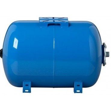 Cea mai importanta componenta de care are nevoie hidroforul tau