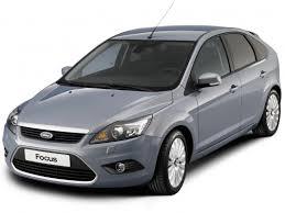 auto Iasi Romania ieftin