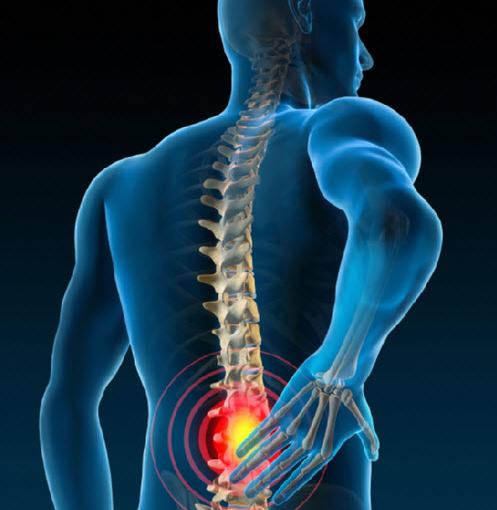 Chiropractica – ce este si cu ce se ocupa?