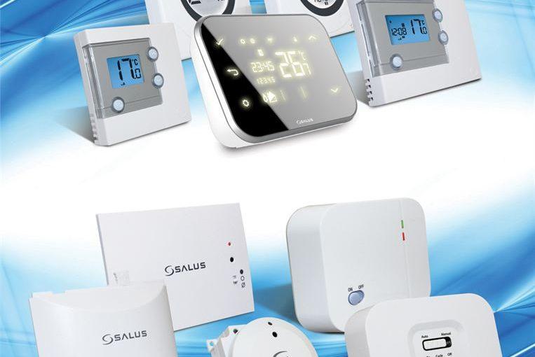 Cand trebuie sa optezi pentru un termostat