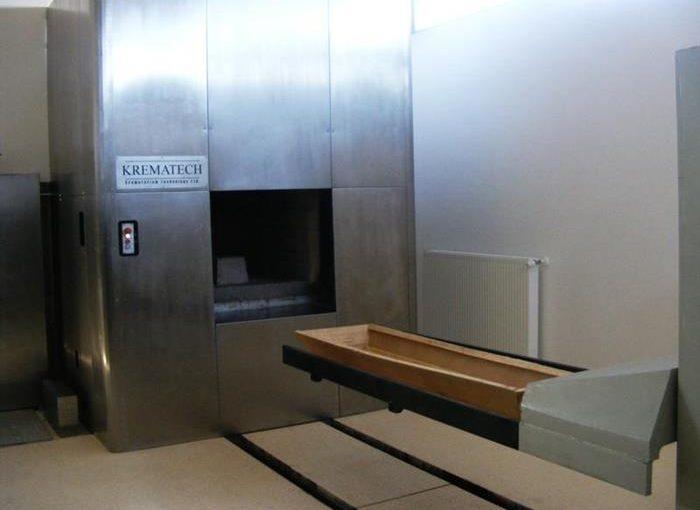 De ce este recomandat sa apelezi la serviicile oferite de firmele de pompe funebre si crematoriu?